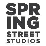 Springstreet